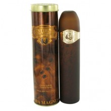 Cuba Magnum Gold EdT 130ml men